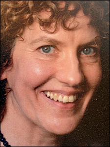 Patricia L. Speier picture